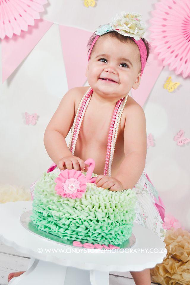 sofia-cake-smash-lr-24