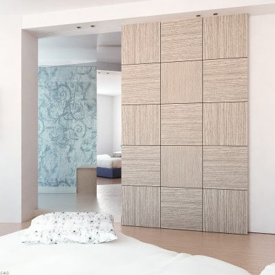 #bedroom - Emanuela Berardi 3D Generalist and Maker | New apartment nearby Cesena, Italy – WIP