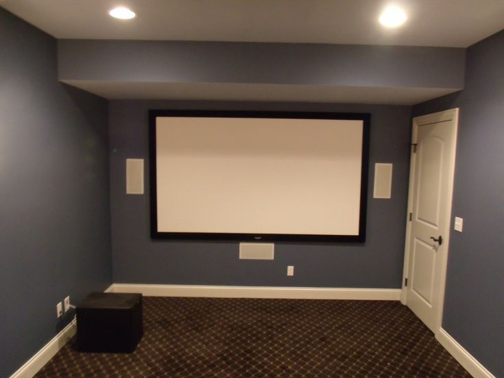 17 Best Images About Home Theaters On Pinterest Theater