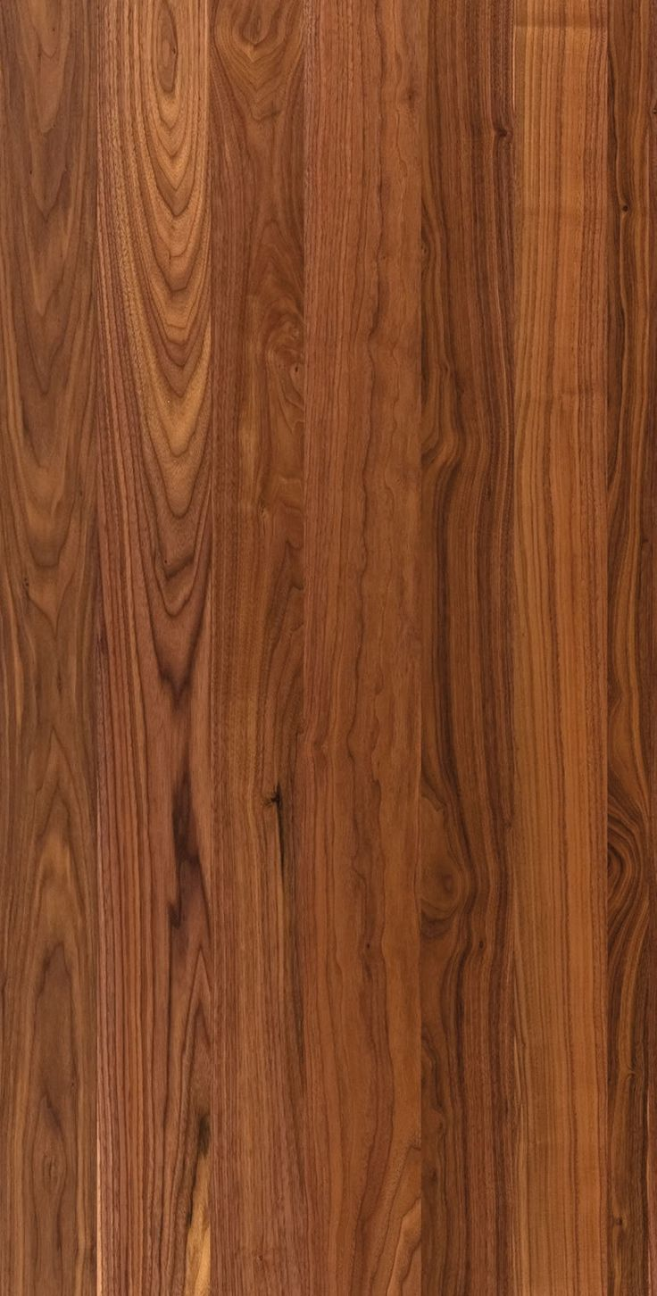 walnut timber texture - Google Search More