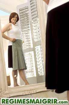 Trucs pour perdre du poids : 20 secrets pour maigrir avec succès