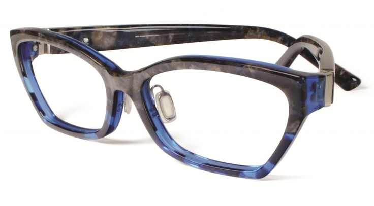 Pin by Pearle Vision/Advanced Madison Eye Care on Frames ...