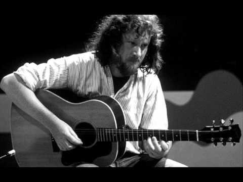 JOHN RENBOURN - White House Blues - 1971 - Contemporary Folk music - YouTube