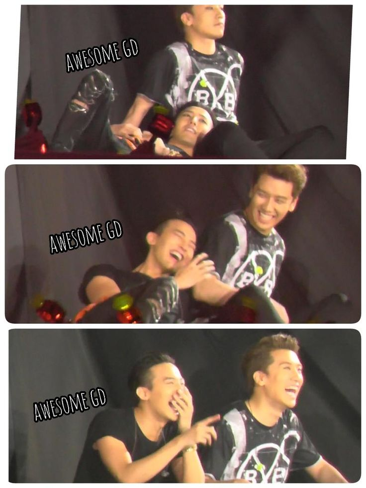 seungri and dragon 2014 in relationship
