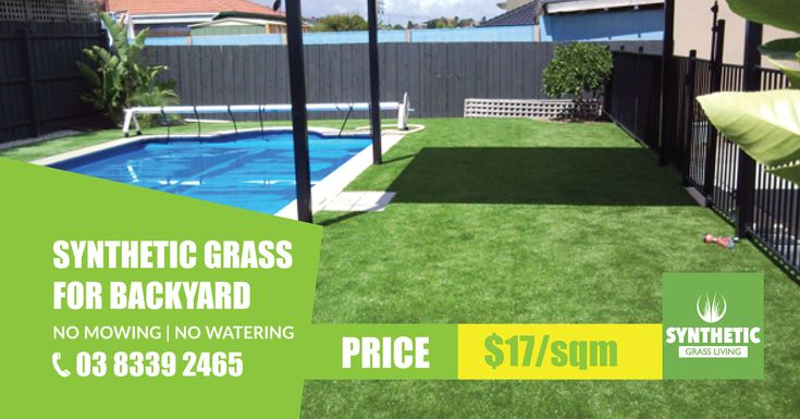 Installing artificial grass on your house premise gives it an attractive look and also reduces your maintenance work to a large extent. However, do you know that you can always experiment with your artificial turf and install it on a variety of surfaces. #SyntheticGrass #ArtificialGrass #FakeGrass