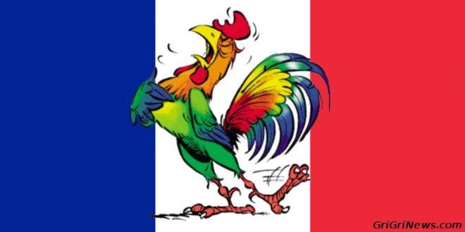 ✪ Terrorisme de la pensée unique : François Hollande serait activement recherché en France ! #JeNeSuisPasCharlie