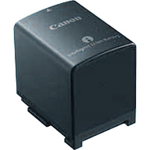 Buy Canon BP-819 Lithium-ion Battery (Rechargeable) only NZD140.06 from TopEndElectronics New Zealand today with GST invoice.