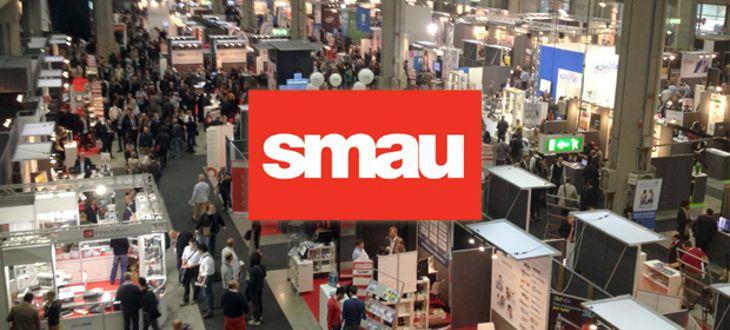 A Smau Milano, SunCity deciso di condividere gli eventi aziendali come appuntamento periodico a partire da questo storify.