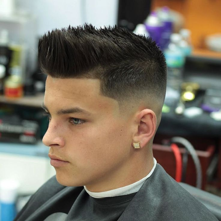 25 Best Ideas About Mens Haircuts 2014 On Pinterest: 25+ Best Ideas About Popular Mens Haircuts On Pinterest