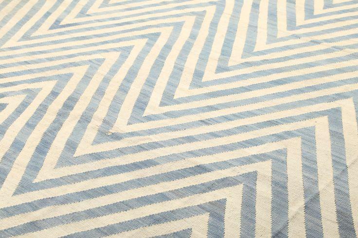 Kilim Moderni 268x350 - CarpetVista