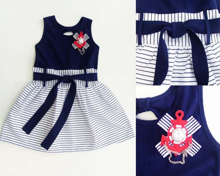 детская одежда в морской тематике: 19 тыс изображений найдено в Яндекс.Картинках
