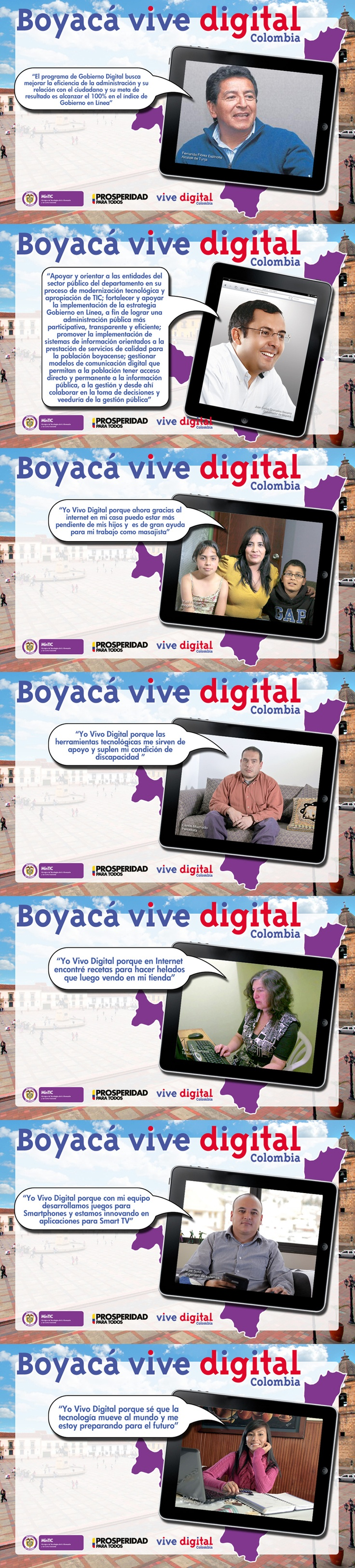 Boyacá Vive Digital