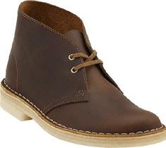 Clarks Desert Boot $100