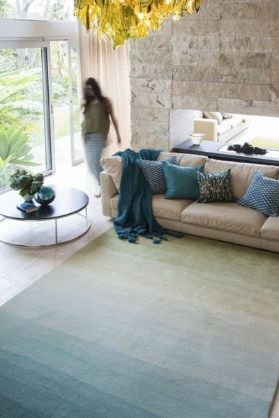 Check Out Our NEW Horizons Collection By Jamie Durie Signature The Stunning After Designer RugsLiving Room