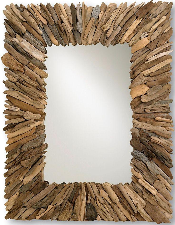 4344_Driftwood_Mirror.jpg 768×983 pixels