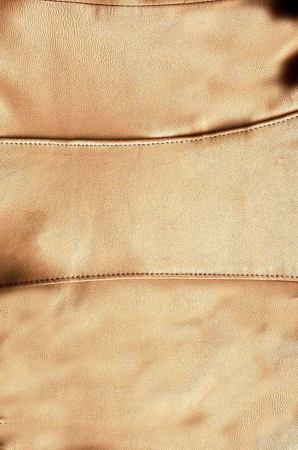 Leather Texture 07