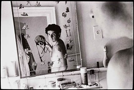 Danny Lyon | ... -Danny-Lyon-and-the-book-o-doomsday-self-portrait-c-Danny-Lyon.jpg