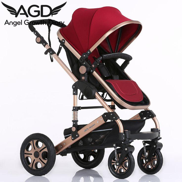 39 Best Baby Strollers Images On Pinterest Babys Pram