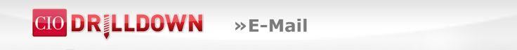 Pilotprojekte bei Daimler AG: E-Mails im Urlaub automatisch löschen