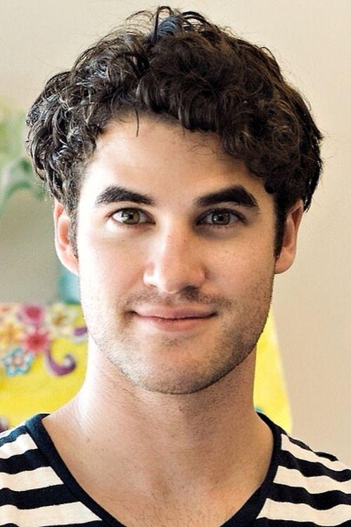 Darren<3