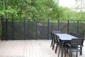 Bildresultat för staket mellan grannar
