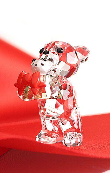 L9ahba Asian teddy bear glass figurines mature fuck