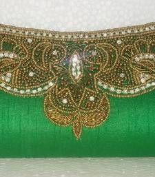 Buy Ethnic Indian Clutch Purses clutch online