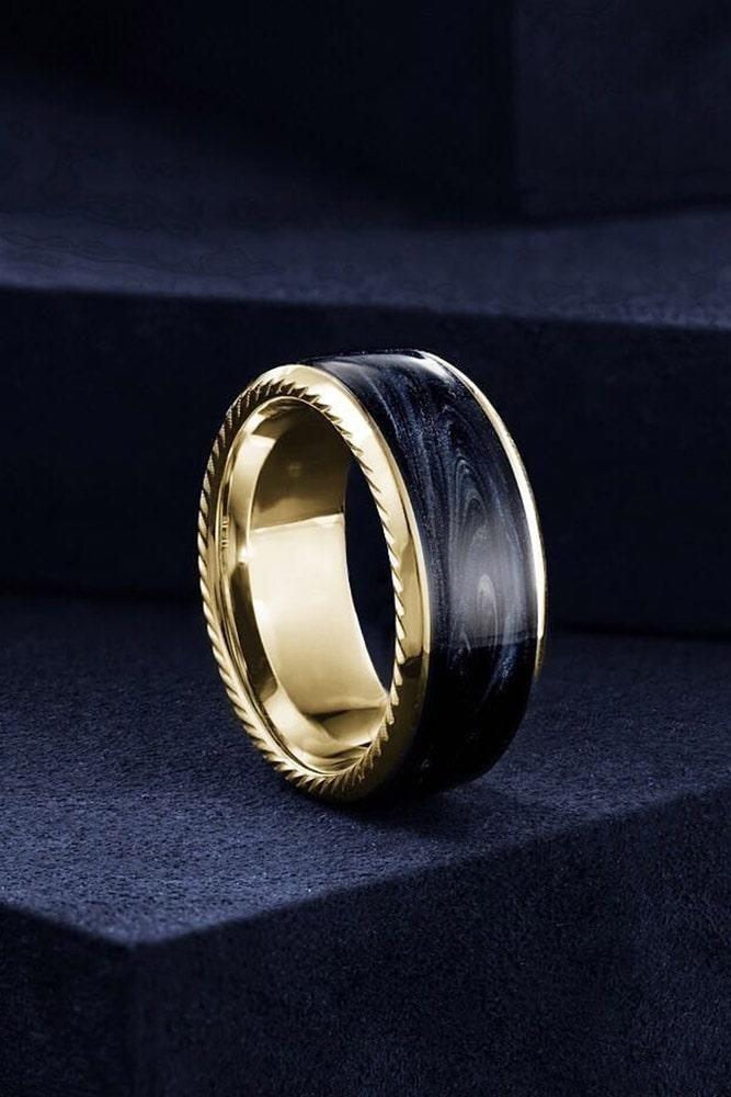 Mens Wedding Bands 21 Top Men S Wedding Bands Ideas In 2021 Popular Mens Wedding Bands Mens Wedding Bands Mens Wedding Rings