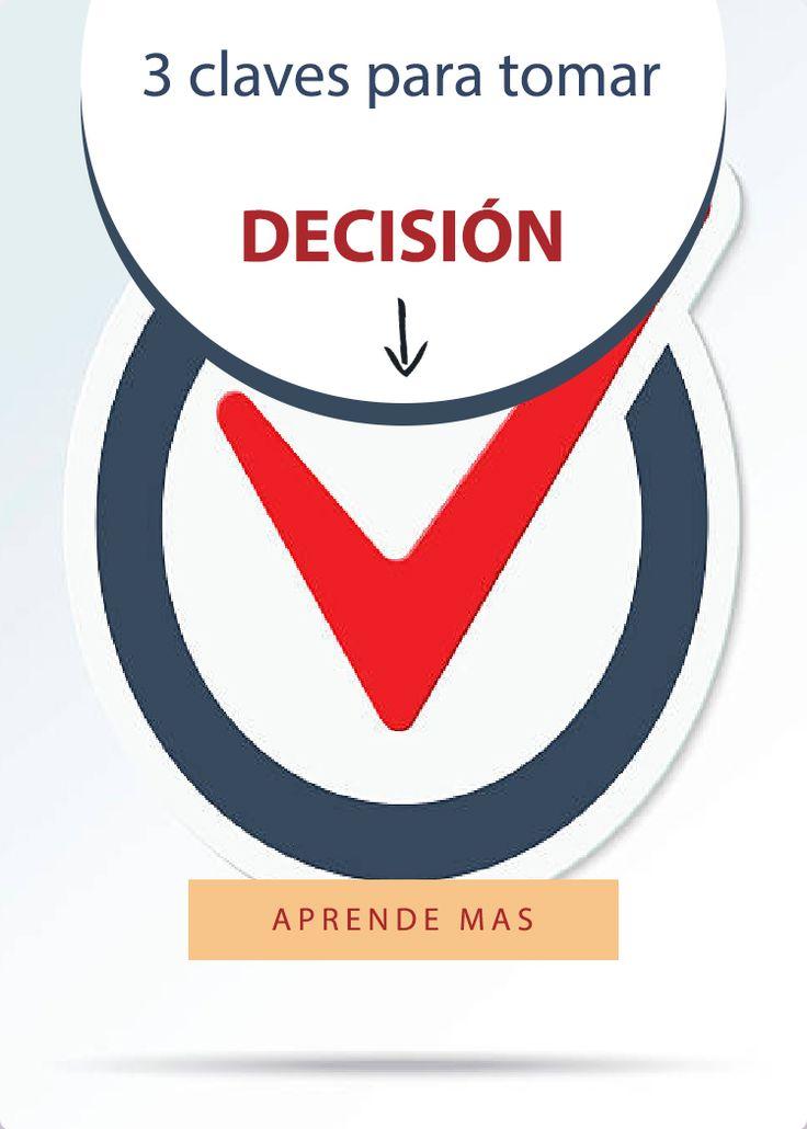 La decisión del éxito y felicidad es una de las maneras más perfecta para llegar  a tus objetos. Todo lo que decimos y hacemos es el resultado de una decisión,  ya sea que lo hagas de manera consciente o no. #Decisiones #passion #cambios #decisión #familias #feliz #exitos #exitoyfeliz