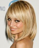 pictures of stacked bob haircuts 103 best hair images on hair colors hair 5348