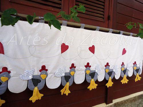 Bandô de galinhas | Os anjos não dão os ombros, não; quando … | Flickr