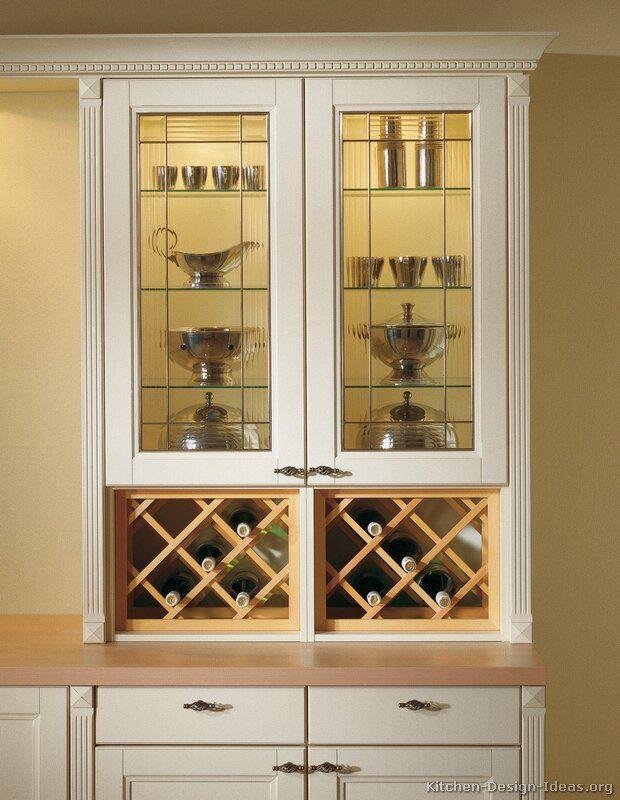 155 best images about glass cabinets on pinterest. Black Bedroom Furniture Sets. Home Design Ideas