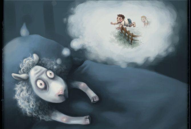 Снова и снова не могу уснуть ночью. Что делать? Сижу перед компьютером и не могу оторваться. И ладно бы делом занималась – так нет же – иногда и просто таращусь в экран компьютера, перещёлкивая со страницы на страницу. На дворе уже светает, у меня сна ни в одном глазу. Ну не могу уснуть до утра и все! Даже не «не могу», а не хочу, наверное.   http://zvukofrenia.ru/v-poiskah-sebya/bessonnica-gomer-tugie-parusa-pochemu-ya-ne-mogu-usnut-nochyu/