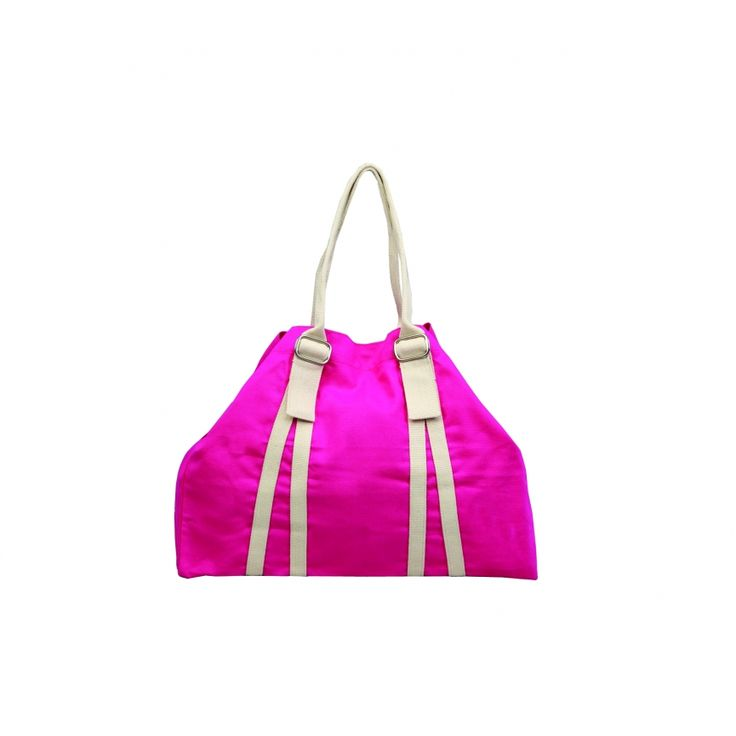 he sleek design with a magnetic closure and organic cotton shoulder strap. http://www.yologear.co.uk/bags-purses-wallets/shoulder-bags/biba-fuchsia.php
