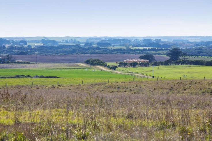 Lot 1/616 Hopkins Point Road, Warrnambool VIC 3280, Image 8