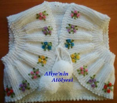 centros de mesa tejidos en crochet - Buscar con Google [] # # #Crochet, # #Tissues #Drink, # #News, # #Patterns