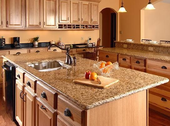 best 20+ cost of granite countertops ideas on pinterest | granite