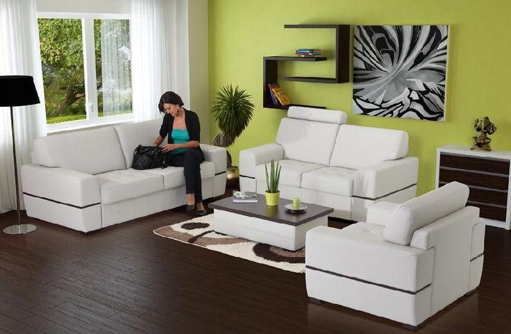 Torinó 3+2+1 ülőgarnitúra  Magasság: 85cm, Mélység: 94cm, Külméret szélességek: 3-as 210cm  Rendelhető ágyazható és fix változatban is. 2-es 170cm, Fotel 112cm  Rendelhető lábtartós illetve fix változatban is.