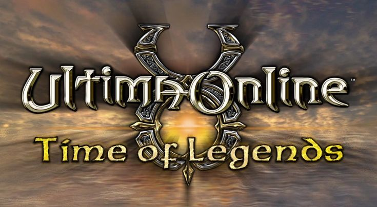 Ultima Online: Publish 92 Coming in March; Exploring Eodon