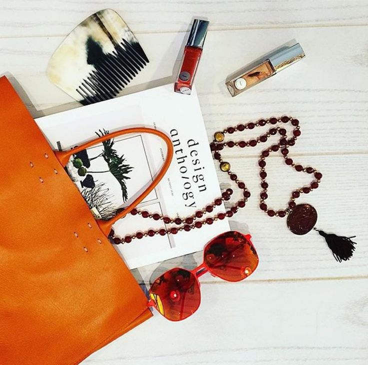 | Oishii Feature |   Repost of this lovely outfit by edit lifestyle​  Necklace: Anna Michielan's Mala with Carnelian, Pearls and Chinese Carving Carnelian  #feature #repost #nacklace #mala #carnelian #pearls #chinese #carving #outfit #annamichielan #oishii #jewelry #forthesoul