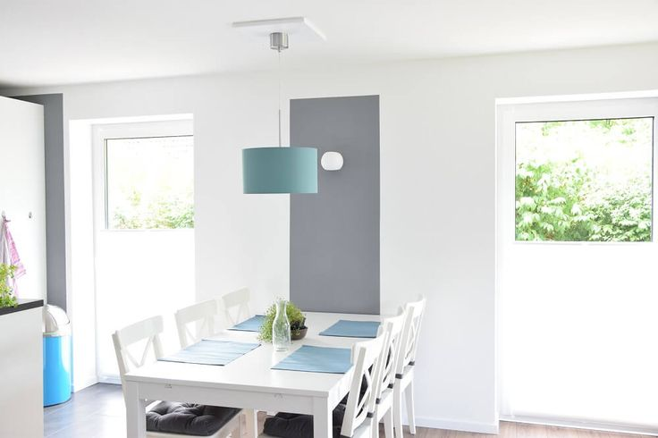 26 best Beleuchtung images on Pinterest Indirect lighting