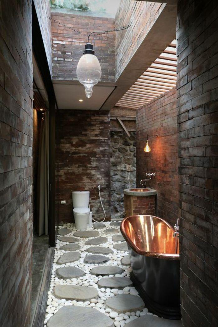 Les 1198 meilleures images du tableau salle de bain sur for Salle de bain 94 jeu