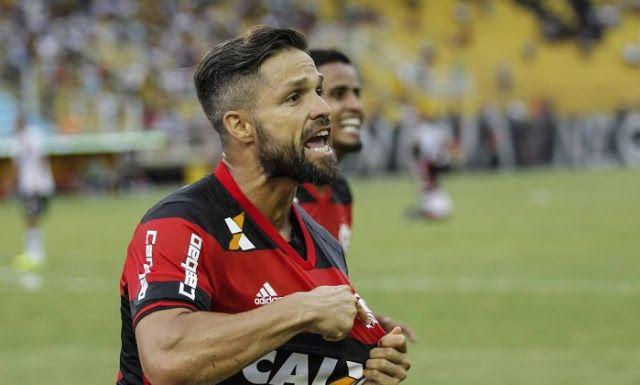 Flamengo tenta o bi da Libertadores com ex-campeões e experientes