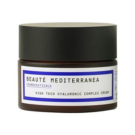 High Tech Hyaluronic Acid Face Cream, 50ml