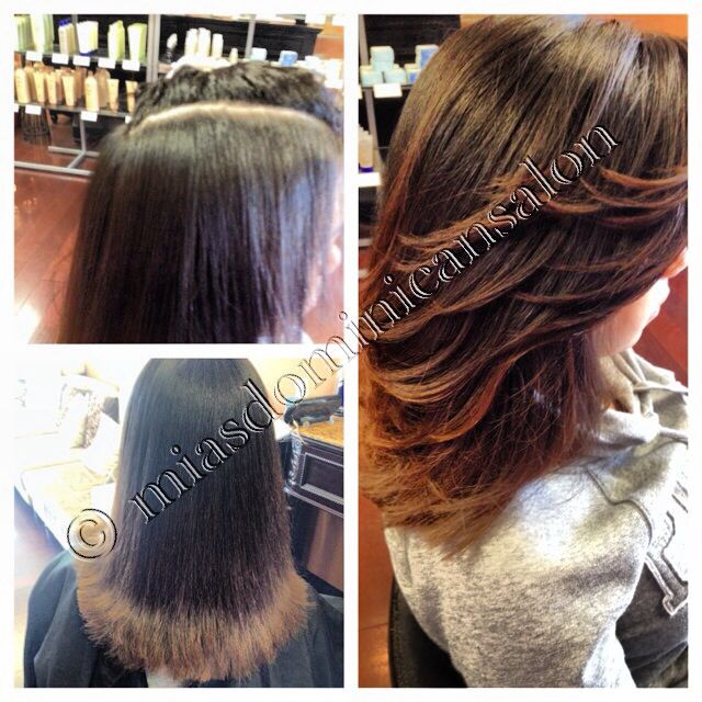 Visit our Aveda store Mia's @ cascade. You can't buy AVEDA in any store...u have to be in AVEDA stores!  OPEN DAILY...LATE HOURS! Flat $ wash & blow/set All Hair Types! #latin #dominicanhairsalon #style #evolving #naturalhair #aveda #blowouts #purabella #blowbar #naturalhairstylist   ASHA - 618 Thornton Road, Lithia Springs, 30122 - 770 819 1400.  Mia's Dominican Salon 404 696 8887 - 3695 Cascade Road, Atlanta, Ga 30331. OPEN LATE & SUNDAY! Www.dominicanblowbar.com Thank you for your…