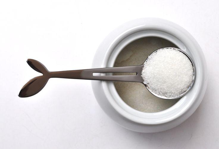 Welmarie Momberg. Designer Sugar Spoon