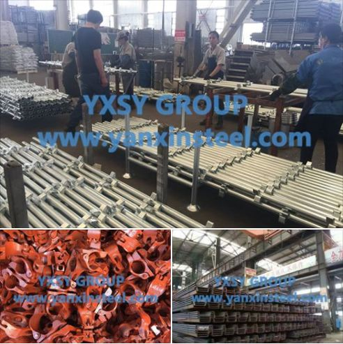 We can provide Scaffold #SteelPlank ,Scaffolding System,if you need,welcome to consult us