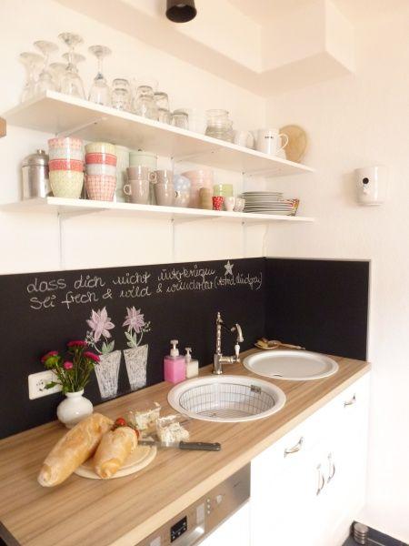 129 best Küche images on Pinterest Kitchen ideas, Kitchen and - gebrauchte ikea küchen