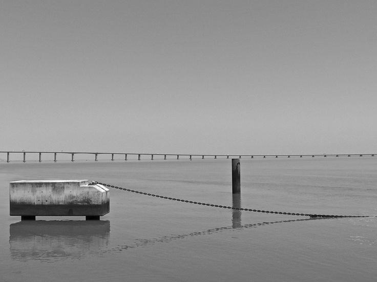 Lisbonne - 2008