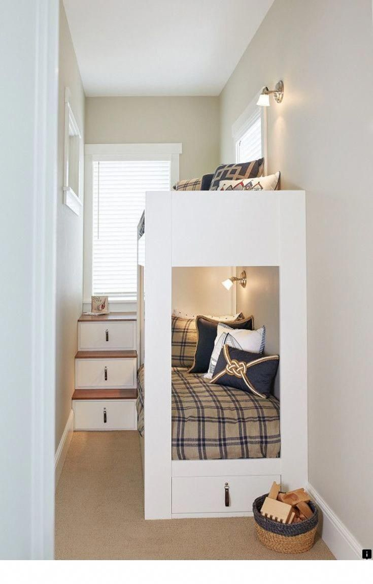 Loft bed railing ideas  Read more about wooden bunk beds with storage Simply click here to